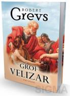 Grof Velizar - Robert Grevs