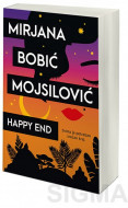 Happy End - Mirjana Bobić Mojsilović