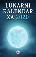 Lunarni kalendar za 2020