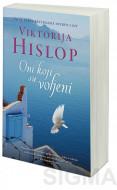 Oni koji su voljeni - Viktorija Hislop