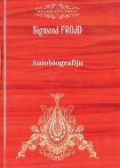 Autobiografija - Sigmund Frojd