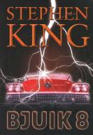 Bjuik 8 - Stiven King