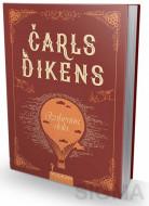 Čarls Dikens: Izabrana dela