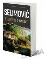 Derviš i smrt - Meša Selimović