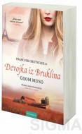 Devojka iz Bruklina - Gijom Muso