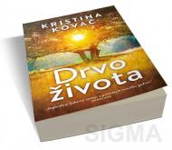 Drvo života - Kristina Kovač