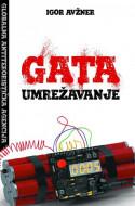 Gata: umrežavanje - Igor Avžner