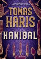Hanibal - Tomas Haris
