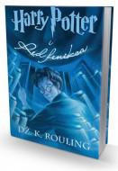 Hari Poter i red feniksa - Dž. K. Rouling