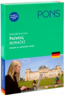 Interaktivni kurs - Početni Nemački