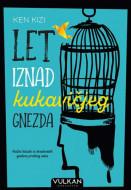 Let iznad kukavičjeg gnezda - Ken Kizi