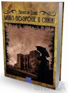 Miris gospođe u crnini - Gaston Leru