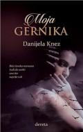 Moja Gernika - Danijela Knez