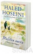 Molitva moru - Haled Hoseini