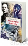 Na pogrešnoj strani reke - Miloš Latinović