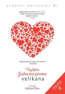 Najlepša ljubavna pisma velikana - Ursula Dojl
