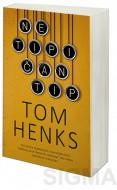 Netipičan tip - Tom Henks