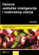 Osnove veštačke inteligencije i mašinskog učenja - Zsolt Nagy