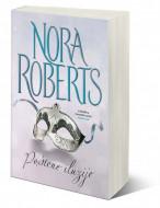 Poštene iluzije - Nora Roberts