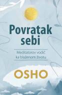 Povratak sebi - Osho