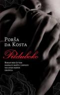 Preduboko - Porša da Kosta