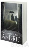 Priče o snovima - Ivo Andrić