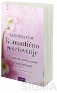 Romantično resetovanje - Žana Poliakov