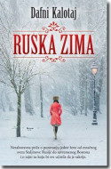 Ruska zima - Dafni Kalotaj