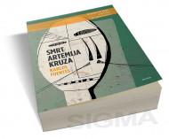 Smrt Artemija Kruza - Karlos Fuentes
