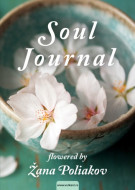 Soul Journal - Žana Poliakov