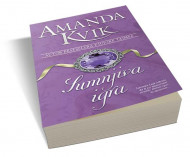 Sumnjiva igra - Amanda Kvik