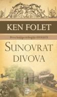 Sunovrat divova - Ken Folet
