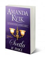 Svetlo u noći - Amanda Kvik