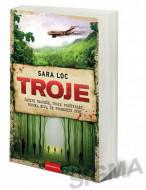 Troje - Sara Loc