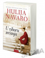 U vihoru sećanja - Hulija Navaro