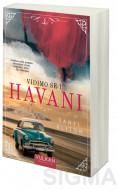 Vidimo se u Havani - Šanel Kliton