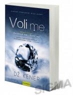 Voli me - Dž. Kener