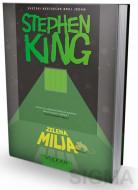 Zelena milja - Stiven King