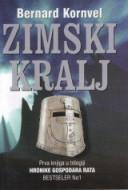 Zimski kralj - Bernard Kornvel
