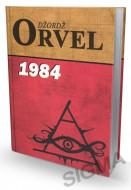 1984 - Džordž Orvel