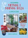 Eciklopedija vrtnog i sobnog bilja
