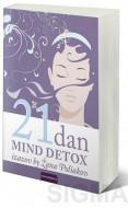 21 dan - Mind detox izazov - Žana Poliakov