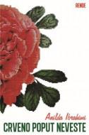 Crveno poput neveste - Anilda Ibrahimi