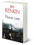 Pitanje časti - Ijan Renkin