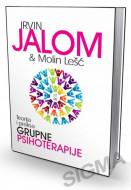 Teorija i praksa grupne psihoterapije - Irvin Jalom