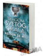 Tragom svetog grala - Nelson de Mil