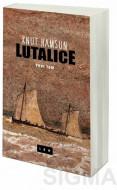 Lutalice - I tom - Knut Hamsun