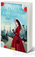 Dama s kamelijama - Aleksandar Dima