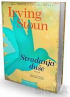 Stradanje duše II - Irving Stoun