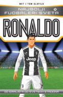 Najbolji fudbaleri sveta - Ronaldo - Met i Tom Oldfild